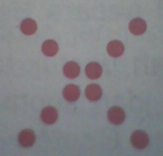 Seni Tari Adinda491